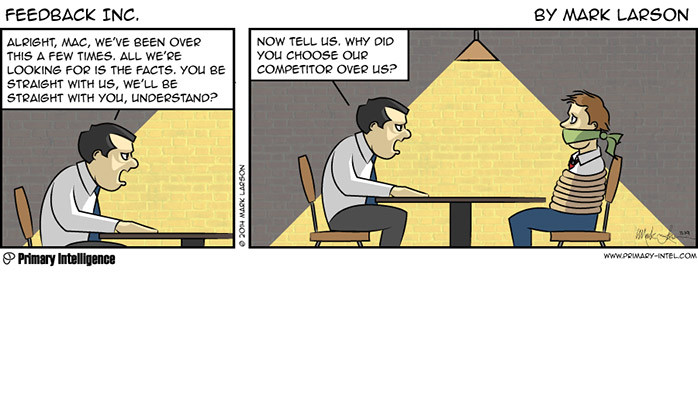 07-Interrogation-linkedin.jpg