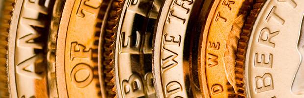 money-coins-620px.jpg