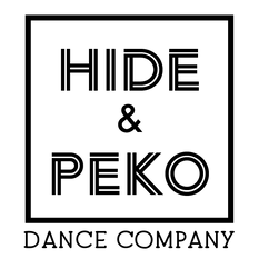 HIDEPEKOlogo