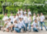HIDE& PEKO Dance Company TEAM高画質-min.png
