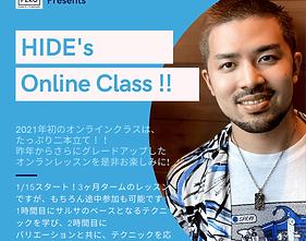 HIDE's Online Class !!-min.png