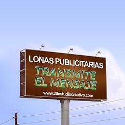 LONA.jpg
