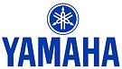 yamaha blue.png