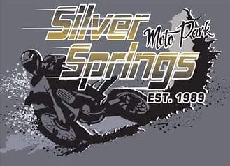silver logo 2019a.jpeg