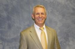 Deacon, Jim Sprague