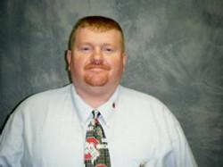 Elder, Donnie Watts