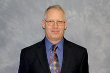 Deacon, Keith Shaner