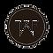 wildfang-logo_hub2d1017f1328dc1a1cd94239