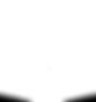 DWP18_logo_badge_white_rgb_2x.png