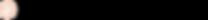 Daniela Caine Logo