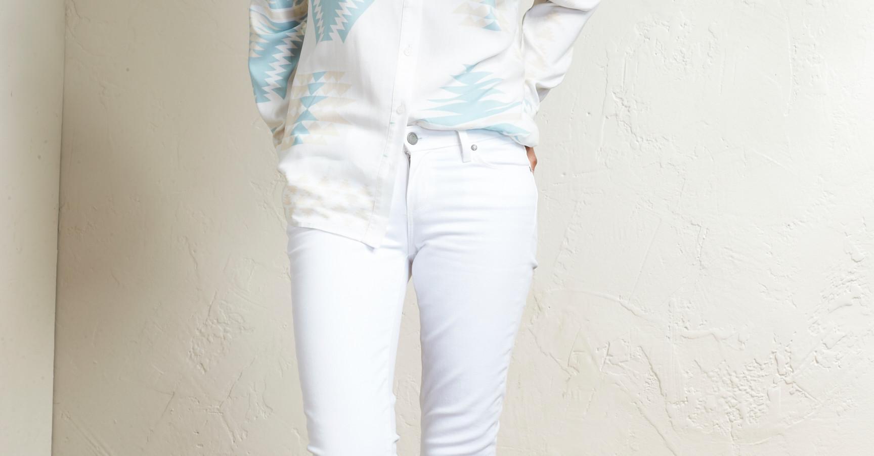 Juniper rayon shirt.jpg