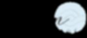 KeenRelief_Logo-Transparent-WEBSITE.png