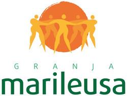 Logo da Granja Marileusa