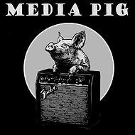 media pig cover.jpg