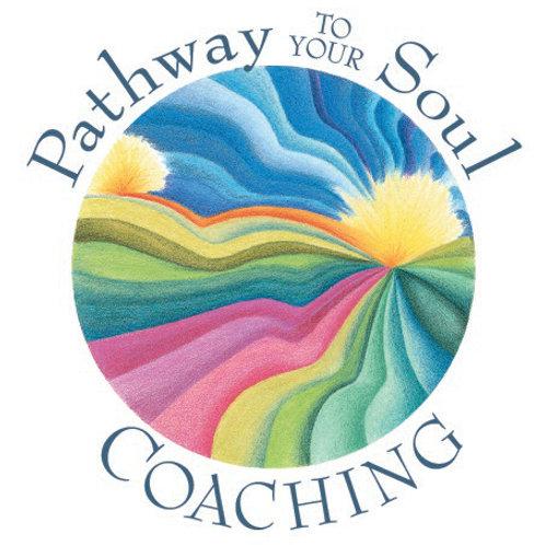 Soul Wisdom Coaching