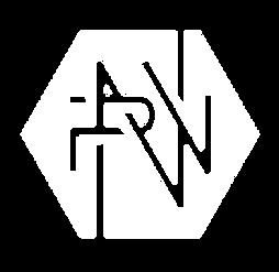 Symbole Pro network vision.png