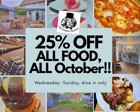 25% OFF all food, (2).png