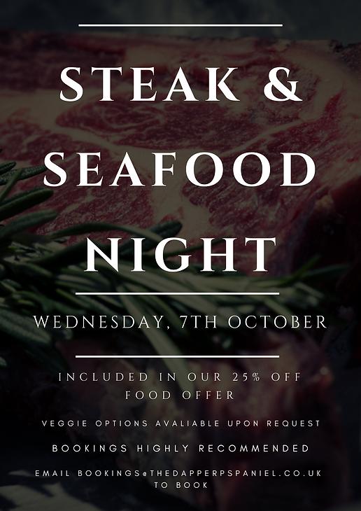 steak & Seafood Night (2).png