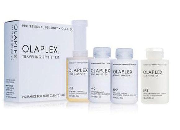 Olaplex - Traveling Stylist Kit