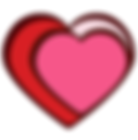 CoraJeM - Logo 2018 - sin nombre.png