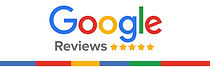 Review manchester pest control on google