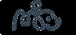 Psickovo.sk Logo.png