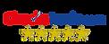checkatrade-logo-stars.png