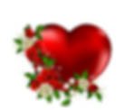 1484589271heart-png-with-flowers-love-he