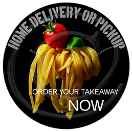 Copy of Re-opening Restaurant Flyer Template-3_edited.png