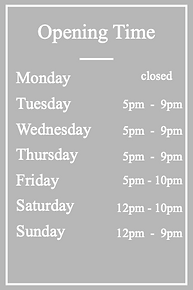 opening time.png