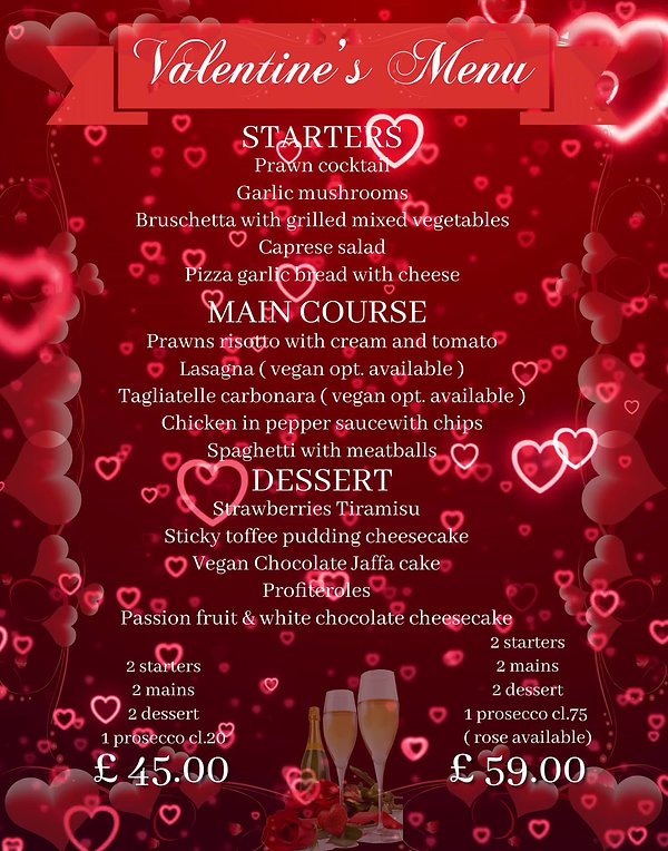Copy of Valentines Day Menu-6.jpg