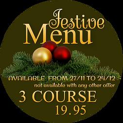 Logo Christmas Dinner.png