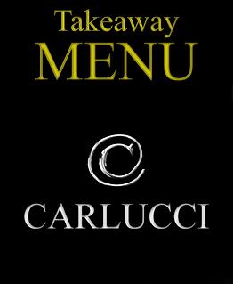 takeaway menu.png