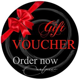 Copy of Copy of Gift Voucher_edited.png