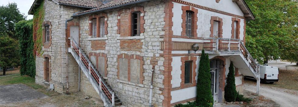 chateau_granes_27.jpg