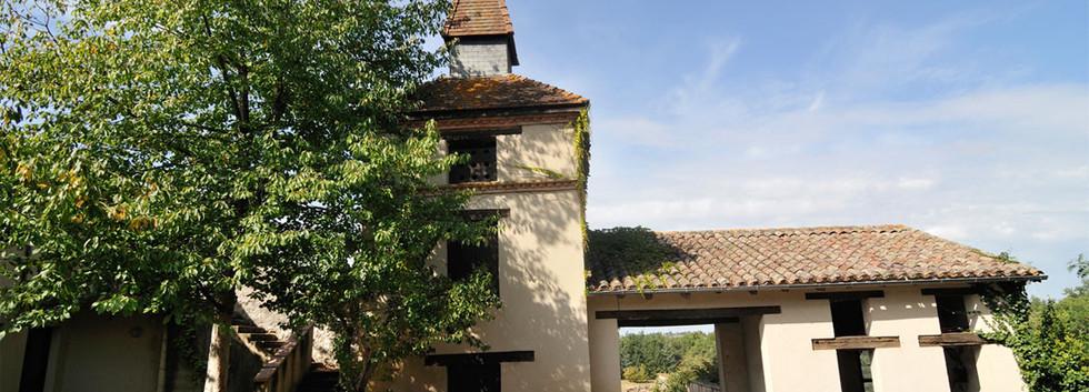 chateau_granes_28.jpg