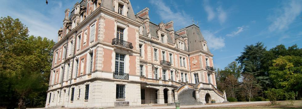 chateau_granes_1.jpg