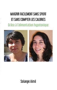 couverture-maigrir-sans-sport-FINAL-Web.