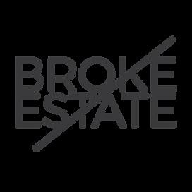Broke Estate
