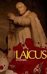 Laicus_capaAlt_ebook.jpg