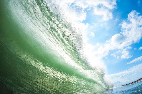 Shonan Wave