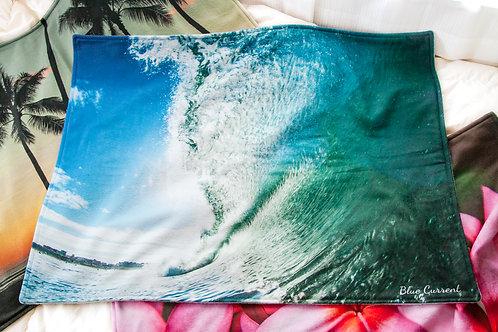 【ブランケット】Shonan Wave