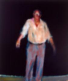 John Clarke.jpg