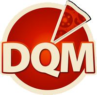(c) Dqm.com.co