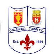Coleshill Town.jpg