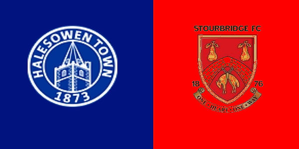 Stourbridge Home Leg.jpg