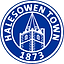 Halesowen Town.png