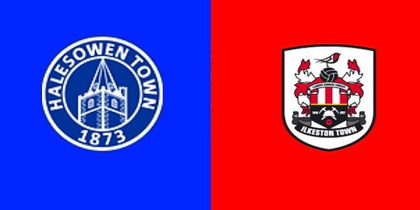 Ilkeston Town League.jpg