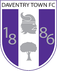 Daventry Town.png