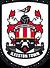ilkeston-town-logo-rgb-small.png